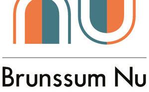 Video Stadsjournaal Brunssum Nu over cursus Betere Buren