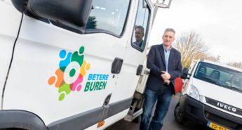 Brunssum investeert in werkloosheidsaanpak: Minder mensen in bijstand